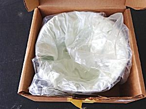 NIB Onieda Paul Revere 6 in. Bowl  (Image1)