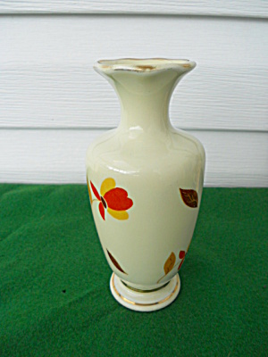 Hall Jewel Tea Bud Vase (Image1)