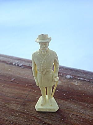 Marx  ROBERT E. LEE Figure (Image1)