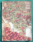 Stark Bros. Trees, Shrubs, Seeds 1930 Catalog