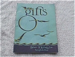 Click to view larger image of Robert Kellogg Springfield Ma Gift Catalog (Image1)