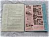 Click to view larger image of Robert Kellogg Springfield Ma Gift Catalog (Image8)