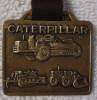 Click to view larger image of Ohio Machinery Co. Caterpillar Fob (Image2)