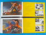 Click to view larger image of Westvaco West Virginia Pulp & Paper Booklets  (Image4)