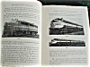 Click to view larger image of (4) 1950 Railroad Locomotive Books (Image2)