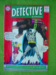 Click to view larger image of Detective Comics #339 Batman & Robin (Image1)