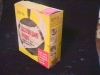Click to view larger image of 1960's Jewel Tea Scouring Pads w/Org. Box (Image2)