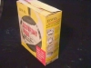 Click to view larger image of 1960's Jewel Tea Scouring Pads w/Org. Box (Image4)