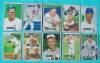 Click to view larger image of 1951 Bowman Baseball Card Collection (Image3)