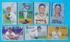 Click to view larger image of 1951 Bowman Baseball Card Collection (Image4)