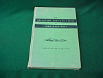 27th Ed. Op., Care & Repair Farm Machinery