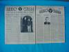 Click to view larger image of 1940's Gunter Field Ala. Booklet & Newspapers (Image4)