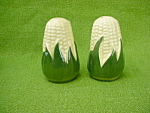 Shawnee Corn Shakers