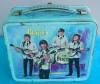 Click to view larger image of 1965 Aladdin Beatles Lunch Box w/Thermos (Image2)