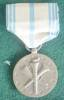 Click to view larger image of Armed Forces Reserve Ribbon Medal (Image2)