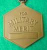 Click to view larger image of Military Merit Medal (Image2)