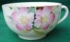 Click to view larger image of Pr. of Noritake Azalea Cups & Saucers (Image2)