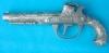 Click to view larger image of Hubley Flintlock Midget Cap Gun (Image2)