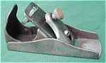 Click to view larger image of Sargent Miniature #2204 Block Plane (Image1)