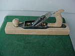 Click to view larger image of Keen Kutter Wood Plane (Image1)