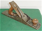 Click to view larger image of Stanley No. 5 1/2C Jack Plane (Image1)