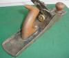 Click to view larger image of Stanley No. 5 1/2C Jack Plane (Image3)