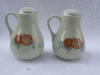 Click to view larger image of Pr. of Large Hall Salt & Pepper Shakers (Image2)