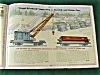 Click to view larger image of 1928 Lionel Electric Toy Train Catalog (Image5)