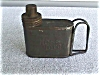 Click to view larger image of Vintage Hess Torch Mining Carbide Container?? (Image2)