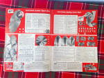 Click to view larger image of 1950's Craftsman Power Tool Catalogs (Image3)