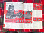 Click to view larger image of 1950's Craftsman Power Tool Catalogs (Image5)
