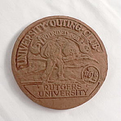Rutgers University Outing Club Tile (Image1)