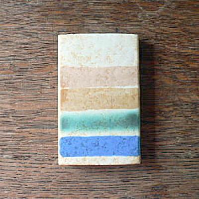 Teco Tile Test Tile (Image1)