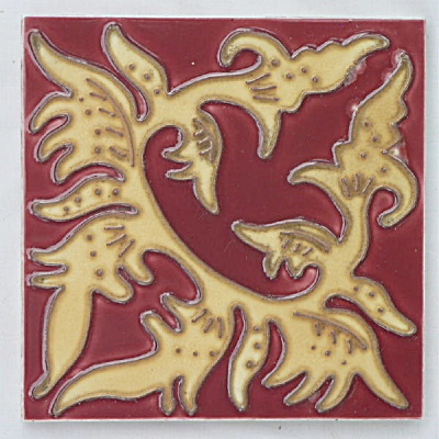Wheeling Tile 2 of 4 (Image1)