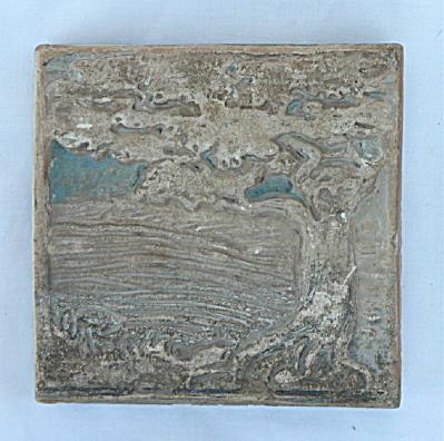 Batchelder Landscape A & C Tile (Image1)