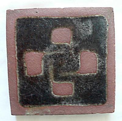 Mueller Floor Tile (Image1)