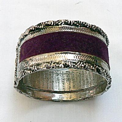 Hattie Carnegie Bracelet (Image1)