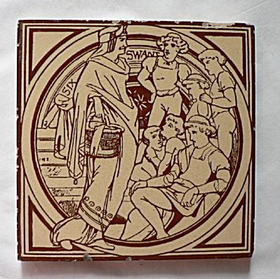 Moyr Smith Fairy Tales tile ca 1880 (Image1)
