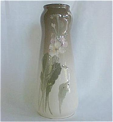 Roseville Rozane Royal Vase - circa 1904 (Image1)