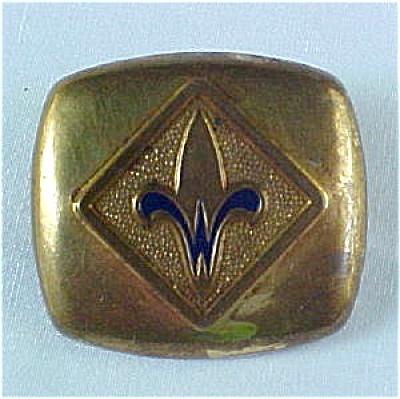 Boy Scout Slide (Image1)