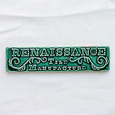 Advertising Tile for Renaissance (Image1)