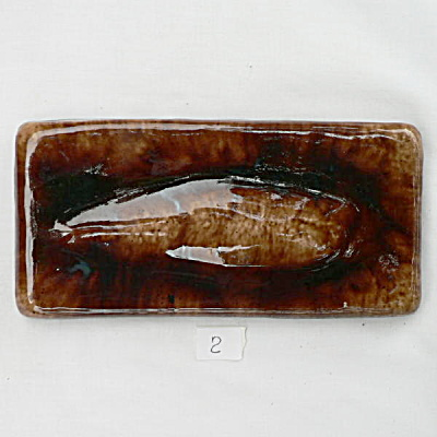 Calco Pillow Tile 2 of 8 (Image1)