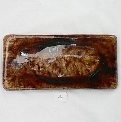 Calco Pillow Tile 4 of 8 (Image1)
