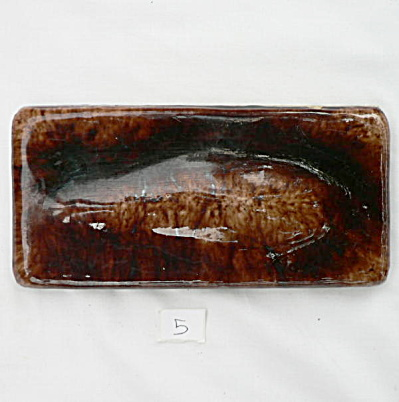 Calco Pillow Tile 5 of 8 (Image1)