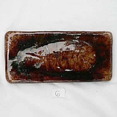 Calco Pillow Tile 6 of 8 (Image1)