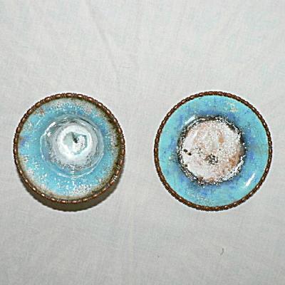 Nekrassoff Cup and Saucer (Image1)