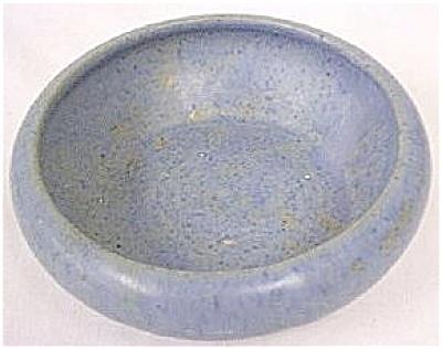 ZSC Matte Blue Bowl - #78 (Image1)