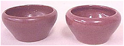 ZSC small cups in rose glaze (Image1)