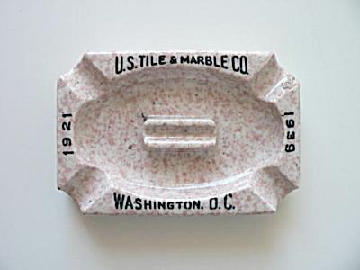 U.S.Tile & Marble Company (Image1)