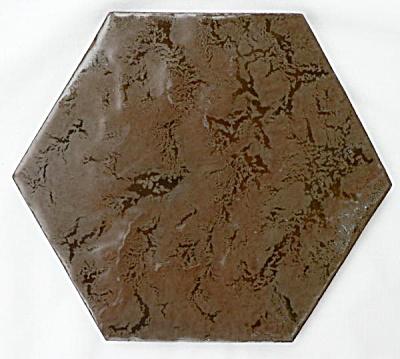 Vintage American Olean Tile (Image1)